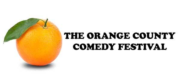 The OC Comedy Festival