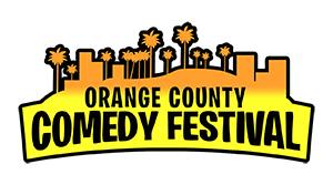 The OC Comedy Festival